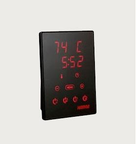 Bộ điều khiển nhiệt độ điện tử