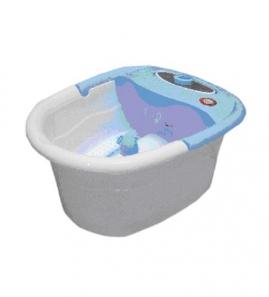 Massage chân (có nước) ST-801A