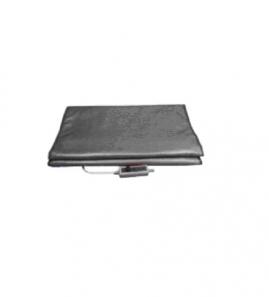 Massage nhiệt hồng ngoại F-01/JC-6001 (toàn thân)