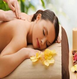 5 kinh nghiệm quan trọng nhất giúp bạn lựa chọn Spa chăm sóc sắc đẹp