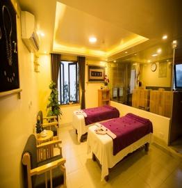 Hướng dẫn cách mua giường massage chất lượng + giá tốt nhất thị trường