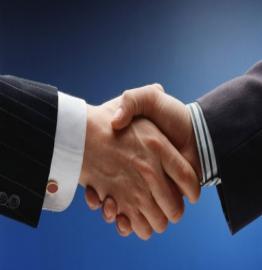 Mai Hân Spa cam kết mang đến chất lượng dịch vụ tốt nhất cho khách hàng