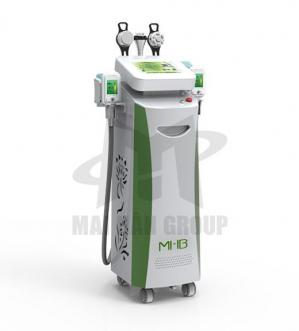 Máy giảm béo MHB Cryolipolysis