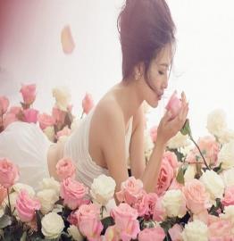Liệu pháp từ hương thơm và những lợi ích bất ngờ cho cơ thể