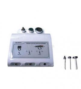 Máy chăm sóc da bằng sóng siêu âm nóng NV-802X/Q-2002A