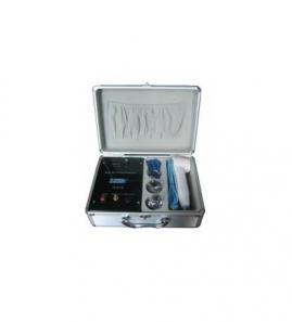 Máy kiểm tra da và tóc kết nối ti vi Q-619A/B-801A