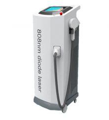 Máy triệt lông Diode laser 808nm