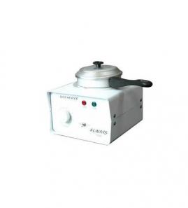Nồi nấu wax dạng đơn Q-1006A
