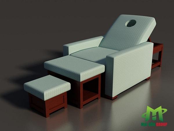 Bạn muốn biết ghế foot massage giá bao nhiêu hãy đọc ngay bài viết này hình ảnh 3