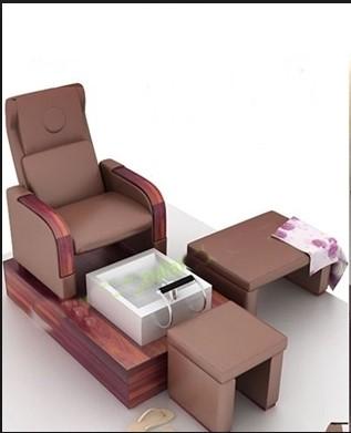 Bạn muốn biết ghế foot massage giá bao nhiêu hãy đọc ngay bài viết này hình ảnh 4