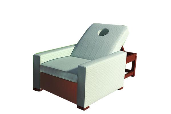 Bạn muốn biết ghế foot massage giá bao nhiêu hãy đọc ngay bài viết này hình ảnh 7