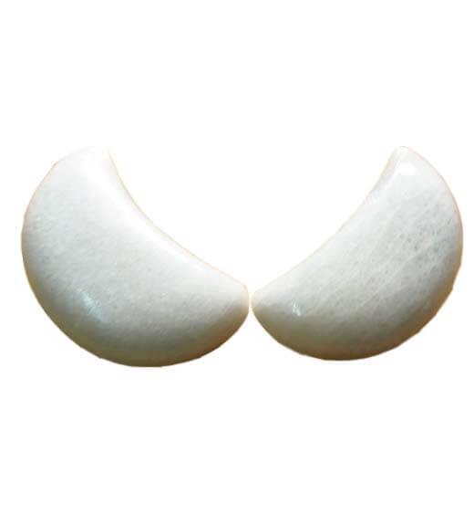 sao đá lạnh massage lại được xem là « bí kíp » để spa thu hút và nuông chiều khách hàng hình ảnh 7