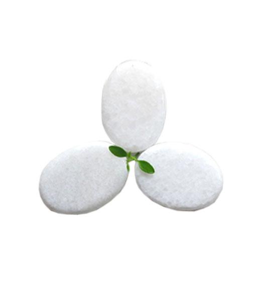 sao đá lạnh massage lại được xem là « bí kíp » để spa thu hút và nuông chiều khách hàng hình ảnh 8