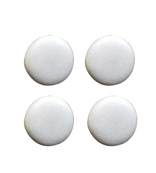 sao đá lạnh massage lại được xem là « bí kíp » để spa thu hút và nuông chiều khách hàng hình ảnh 9