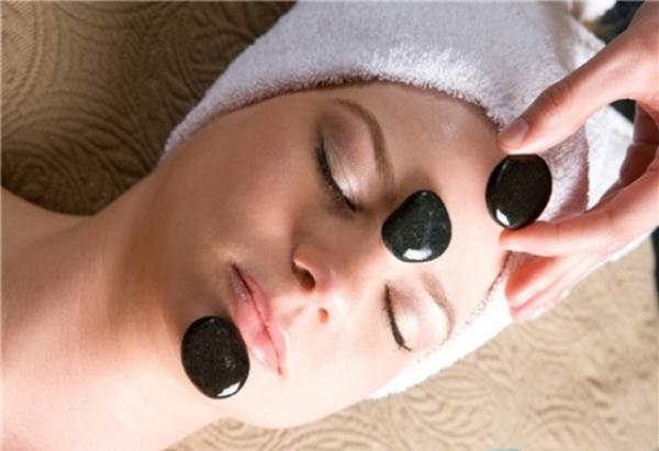 Nâng cấp dịch vụ massage tại spa với nguồn năng lượng tuyệt vời từ đá nóng massage hình ảnh 6