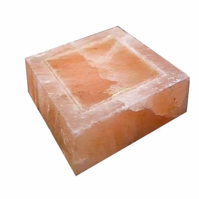 đá muối nướng Himalaya hình ảnh 5
