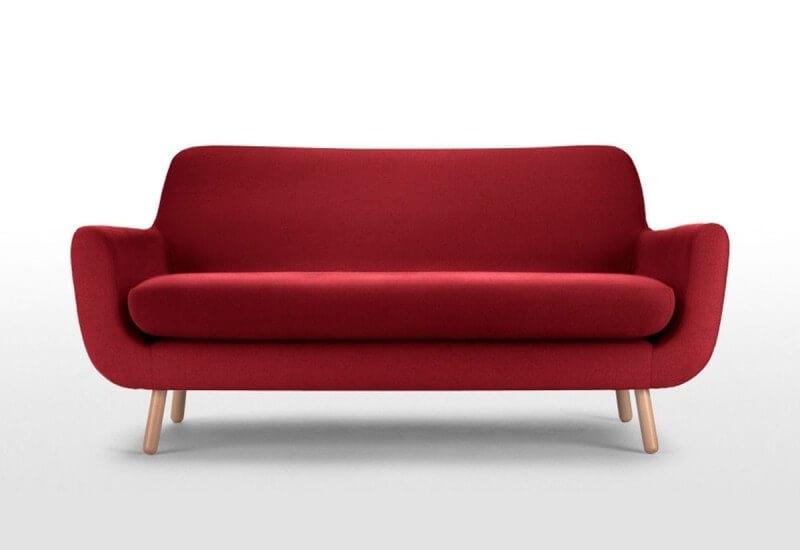 Ghế sofa Mai Hân