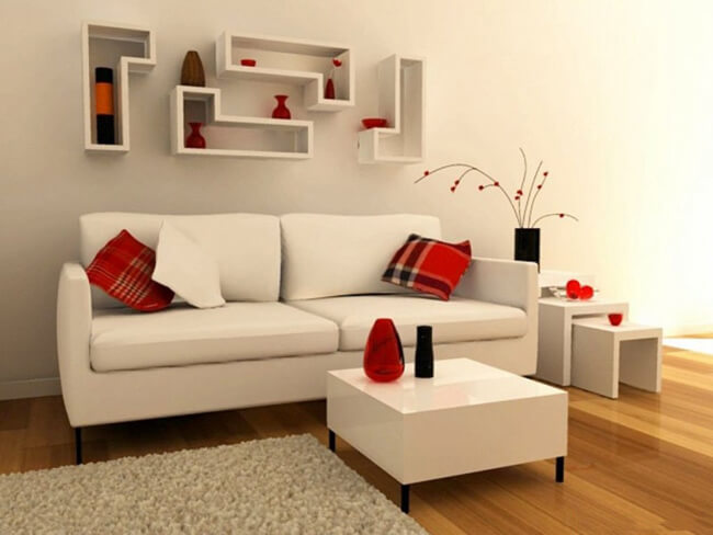 Ghế sofa Mai Hân hình ảnh 3