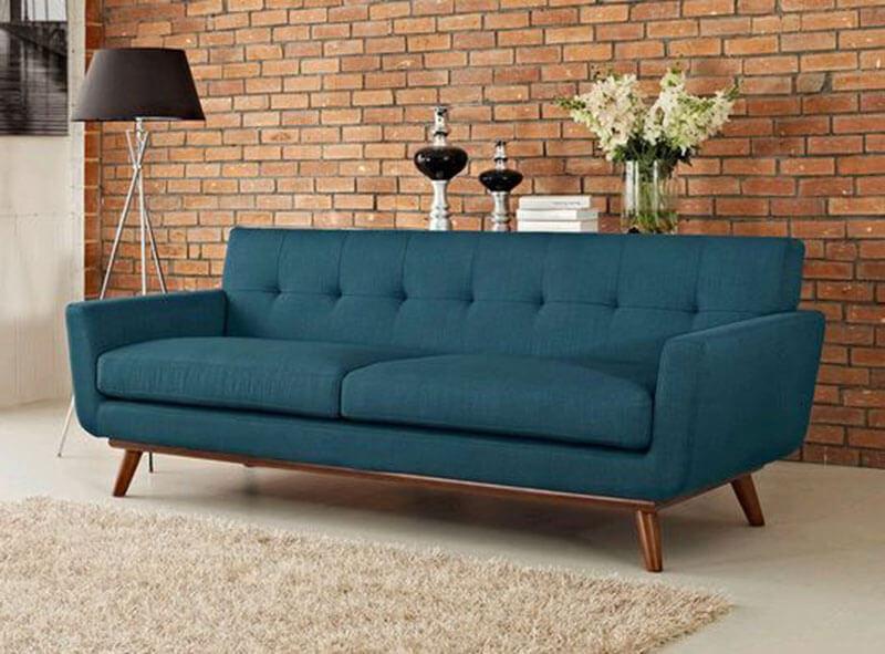 Ghế sofa Mai Hân hình ảnh 4