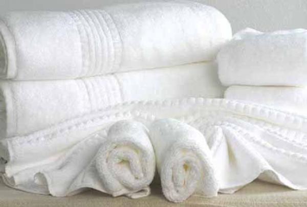 Top 3 loại khăn mọi khách sạn/ resort nào cũng cần phải có hình ảnh 5