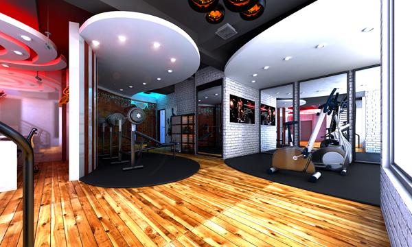 Spa khách sạn Paradise Đà Nẵng hình ảnh 7