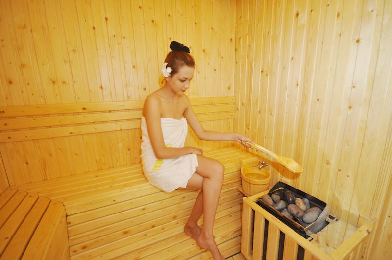 Miu Miu Spa top 10 spa đẳng cấp nhất TPHCM hình ảnh 11