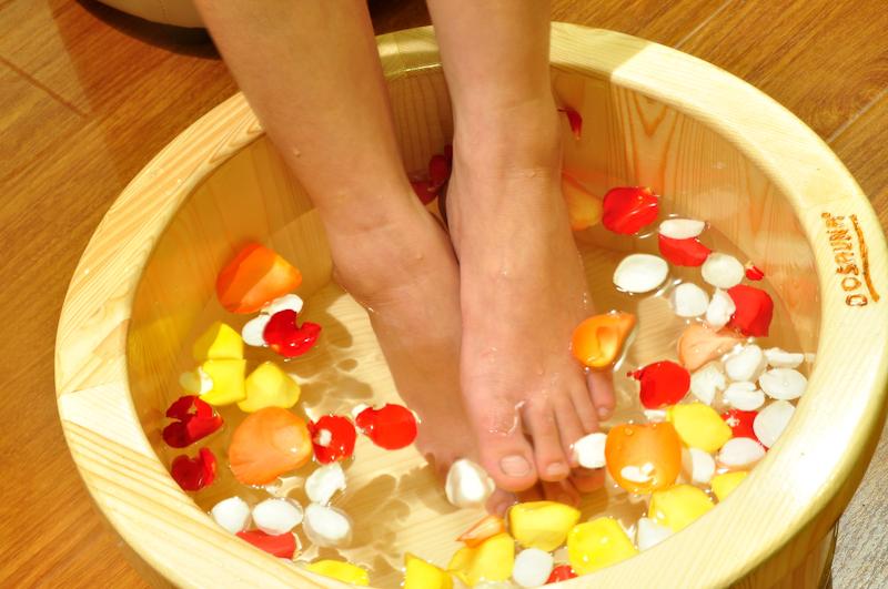 Miu Miu Spa top 10 spa đẳng cấp nhất TPHCM hình ảnh 7